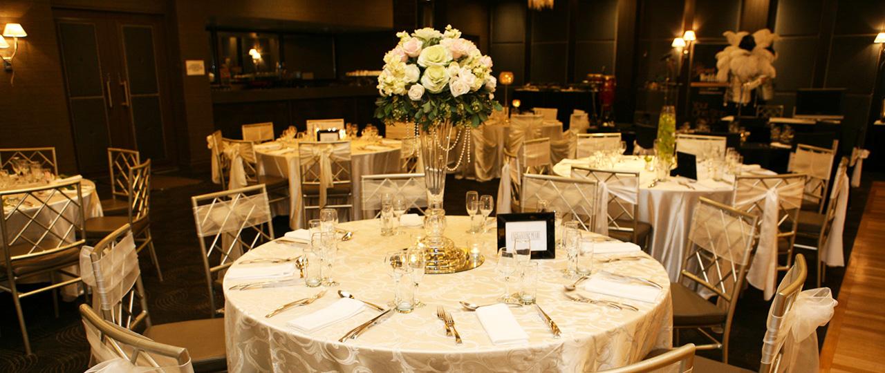 Photos, Wedding Party