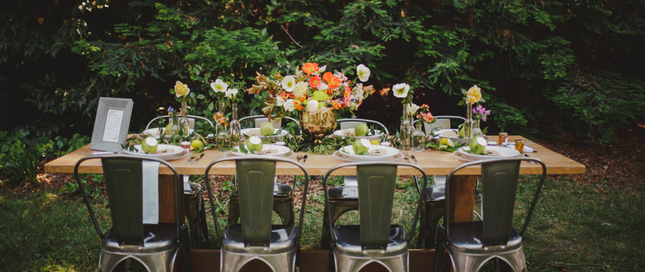 A Grande Affair Party Event Rentals Has Been Your Local Boutique And Rental Company Serving The Entire San Francisco East Bay